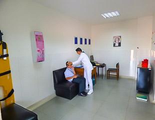 Enfermería-2