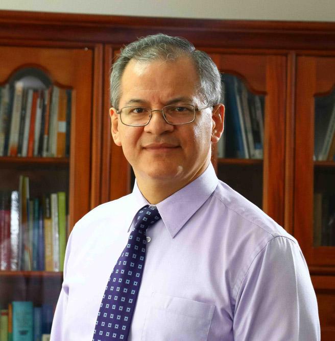Hno-Leonardo-Tejeiro-Rector.jpg