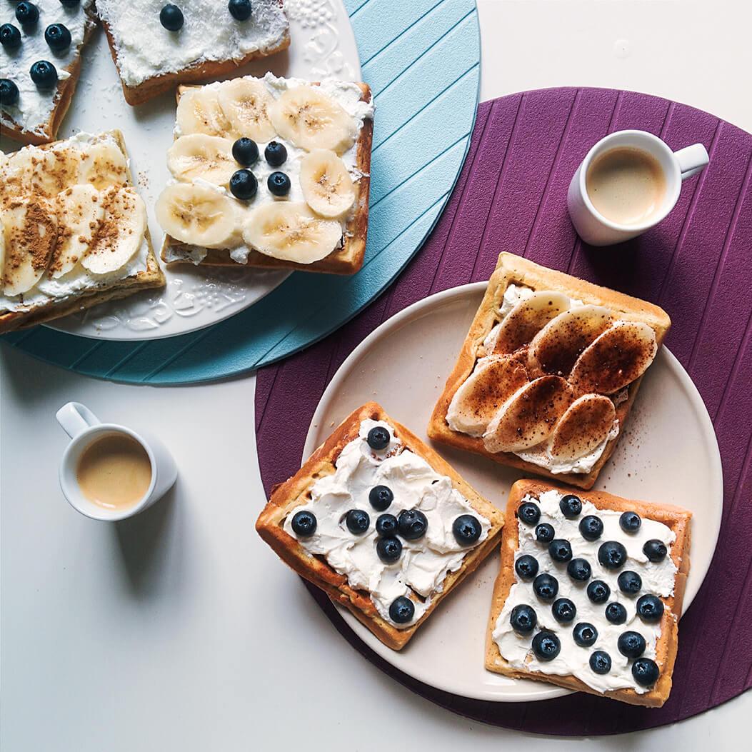 foodiesfeed.com_homemade-waffles-with-coffee