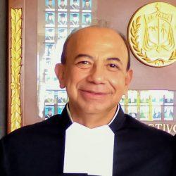 Alberto-Bayona-Gonzalez-Consultor-Académico-LS.jpg